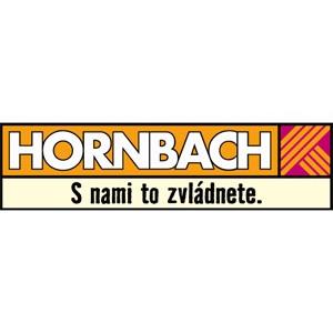 Hornbach furth