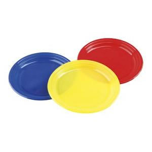 2fad465826264 ARCHIV | Plastové taniere plytké v akcii platné do: 26.4.2011 | Zlacnene.sk