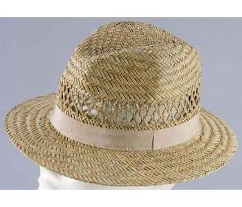 ca1222312 ARCHIV | Slamený pánsky klobúk v akcii platné do: 14.5.2006 | Zlacnene.sk
