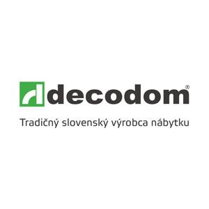 DOM NÁBYTKU DECODOM MICHALOVCE - Sobranecká 5 - pri OD Tesco ... b365c500681
