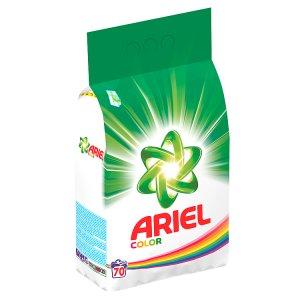 Ariel Prací Prášok 70 praní 5,25 kg
