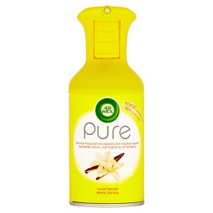 Air Wick Pure 250 ml