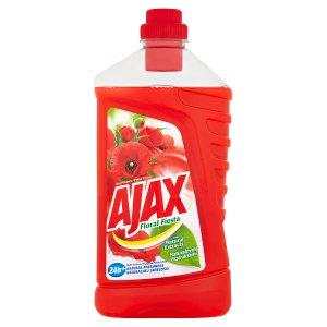 Ajax Floral Fiesta 1 l