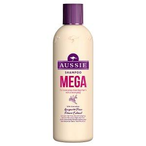 Aussie Mega 300 ml