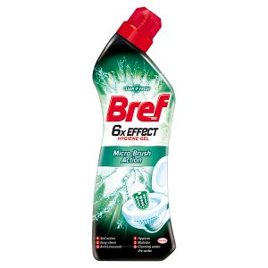 Bref 6x Effect 750 ml