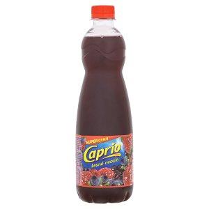 Caprio Plus 700 ml