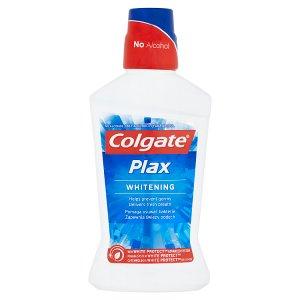 Colgate Plax 500 ml