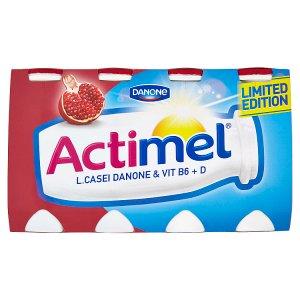 Danone Actimel 100 g