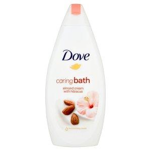 Dove sprchovací gél 500 ml