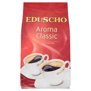 Eduscho Aroma 250 g