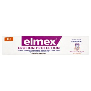 elmex Erosion Protection 75 ml