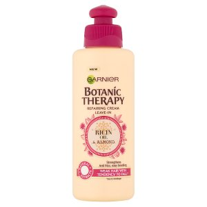 Garnier Botanic Therapy 200 ml