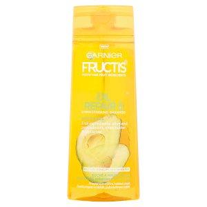 Garnier Fructis 250 ml