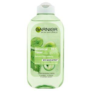 Garnier Skin Naturals 200 ml