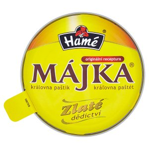Hamé Májka 100 g