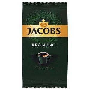 Jacobs Krönung 100 g