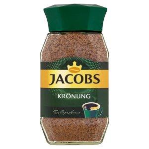 Jacobs Krönung 200 g