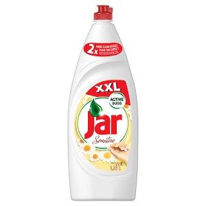 Jar Prostriedok Na Umývanie Riadu 1350 ml