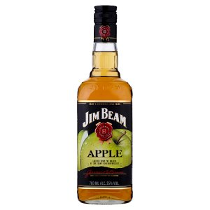 Jim Beam 700 ml