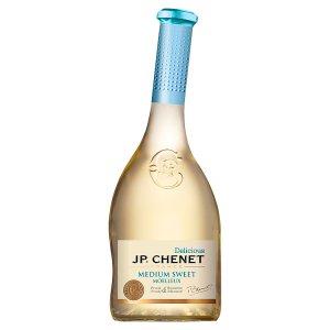 JP. CHENET 750 ml