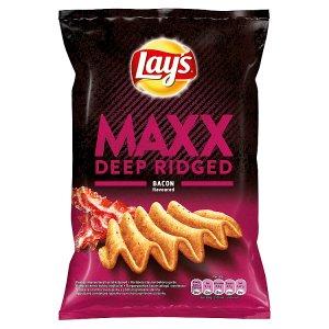 Lay's Maxx 70 g
