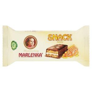 Marlenka Snack 50 g