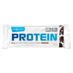 MaxSport Protein 60 g