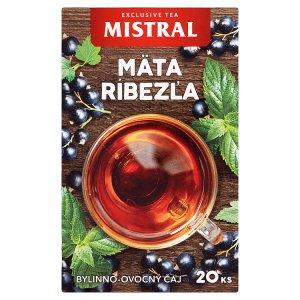 Mistral Mäta 1,5 g