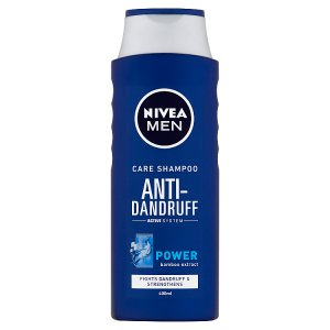 Nivea Men 400 ml