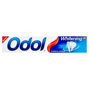 Odol Whitening zubná pasta 75 ml