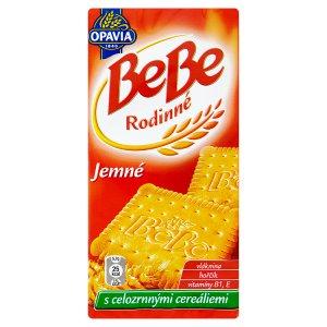 Opavia BeBe 30 g