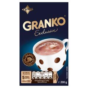 Orion Granko 200 g