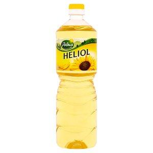 Palma Heliol 1 l