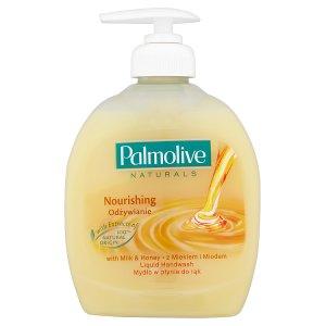 Palmolive Naturals 300 ml