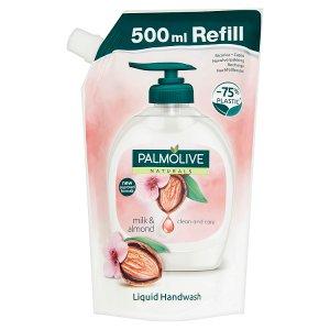 Palmolive Naturals 500 ml