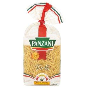 Panzani Torti 500 g