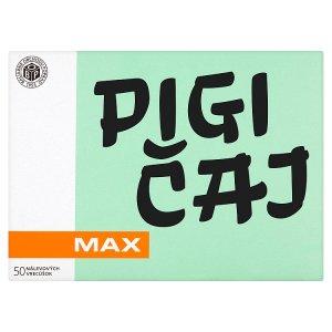 Popradský Pigi čaj 1,5 g