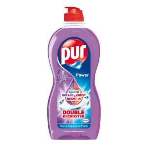 Pur Power 450 ml