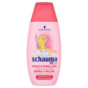 Schauma Kids 250 ml