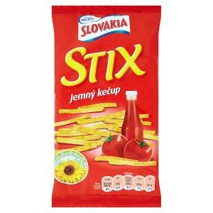 Slovakia Stix 75 g