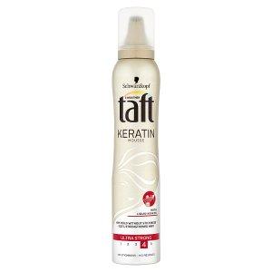 Taft penové tužidlo 200 ml