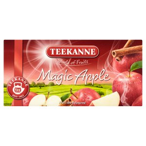 Teekanne Magic 45 g