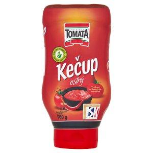 Tomata Kečup 500 g