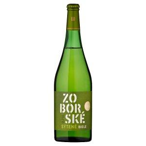 Víno Nitra 0,75 l