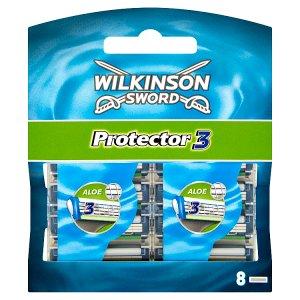 Wilkinson Sword Protector3