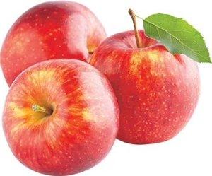 Jablká Idared 1 kg