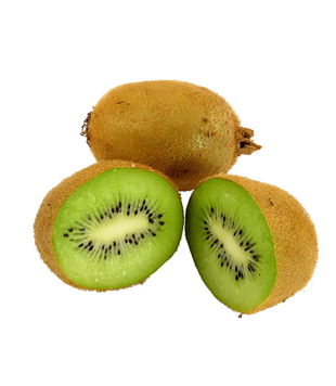 Kiwi 1 ks