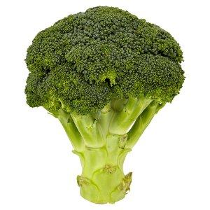 Brokolica 500 g