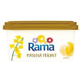 Rama 400 g