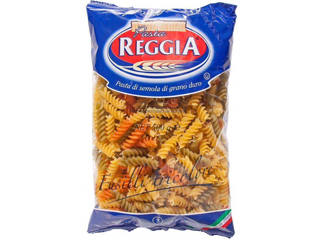 Pasta Pagani Semolinové cestoviny 500 g